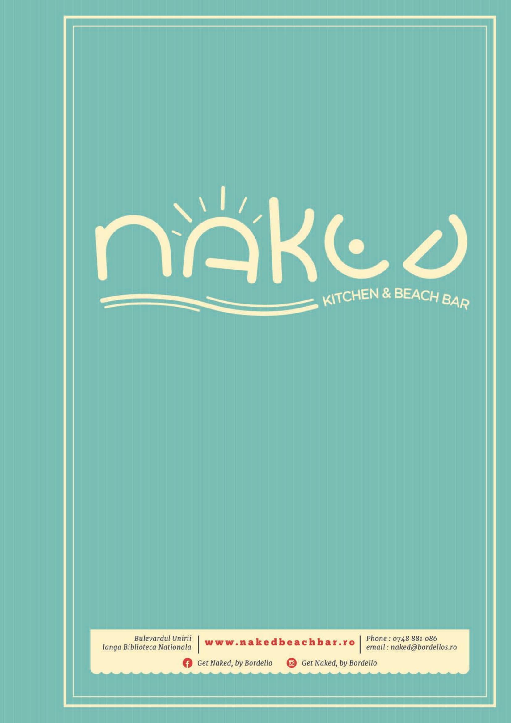 Meniu Naked preview (1)-01